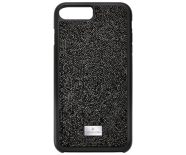 Cover Swarovski iPhone 8 plus 5300266  3baaa6a070