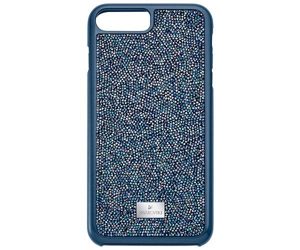 Cover Swarovski iPhone 8 plus 5352908  fa01c61041