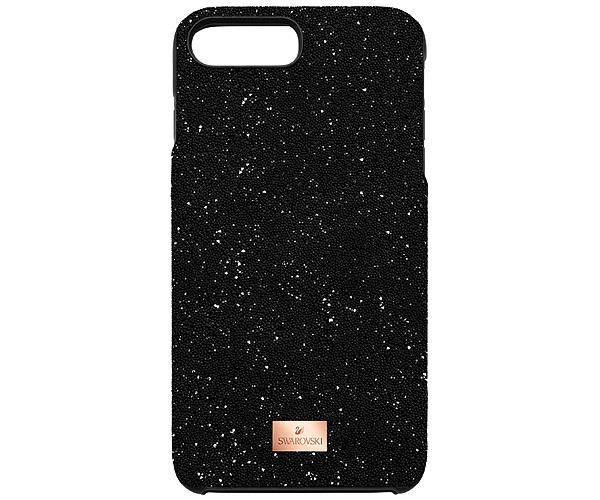 Cover Swarovski iPhone 8 5353239  68895d9ffb