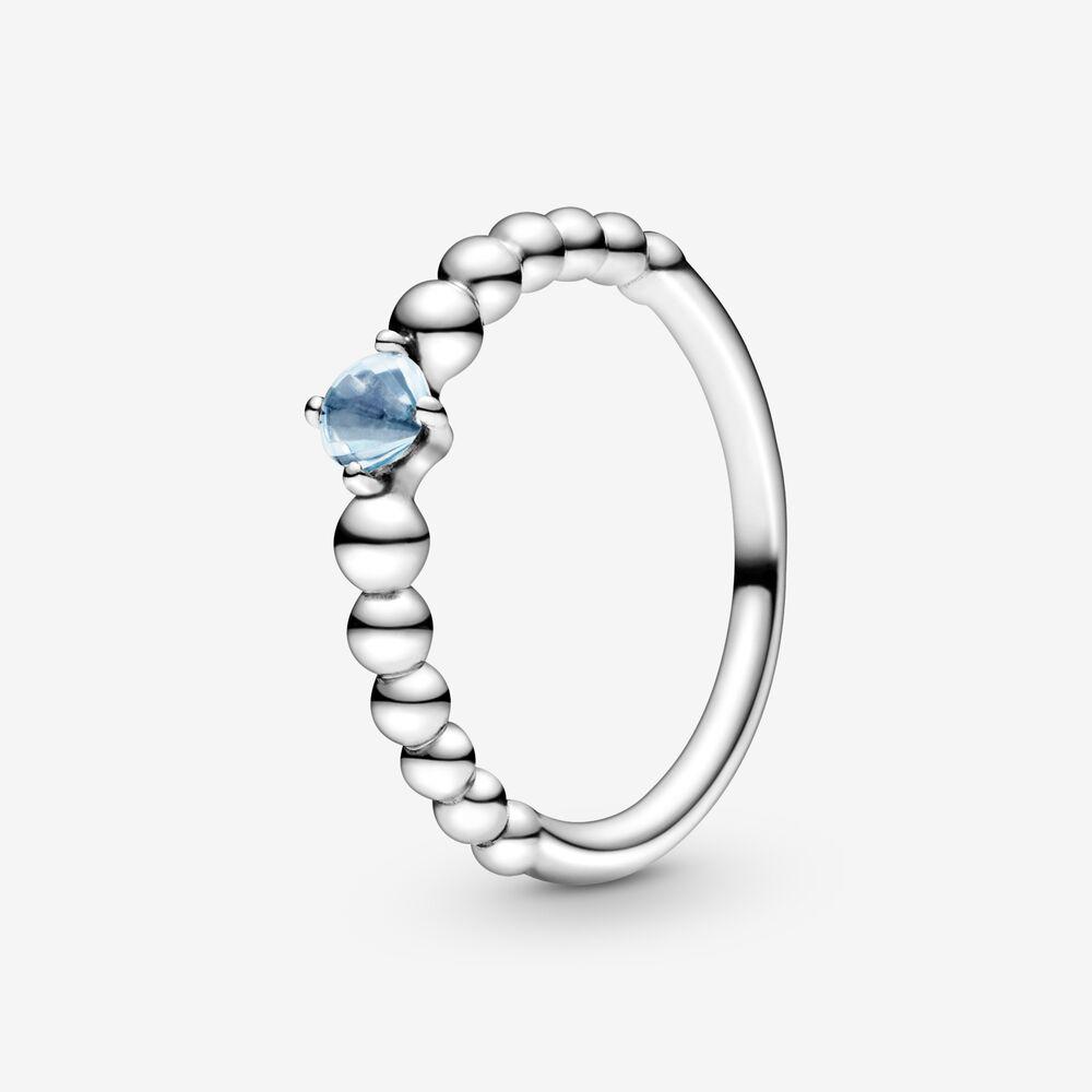 anello pandora ali prezzo