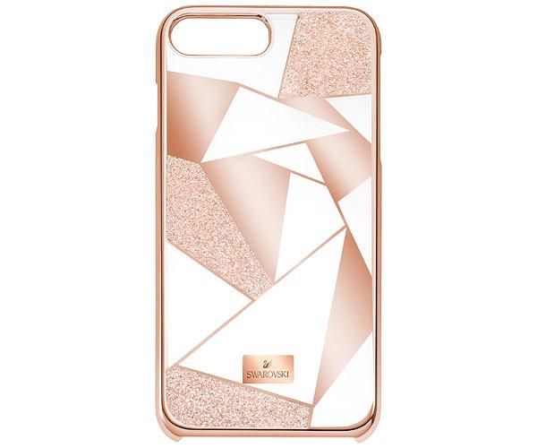 Cover Swarovski iPhone 8 5354494  c4954ea570