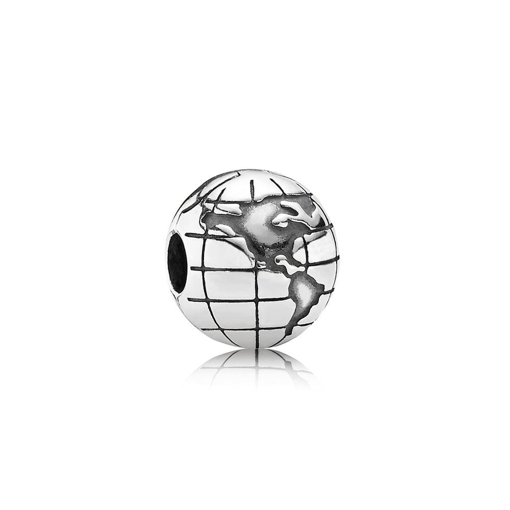 pandora clip globo