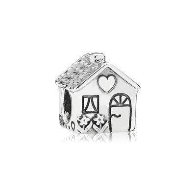 pandora charms casa