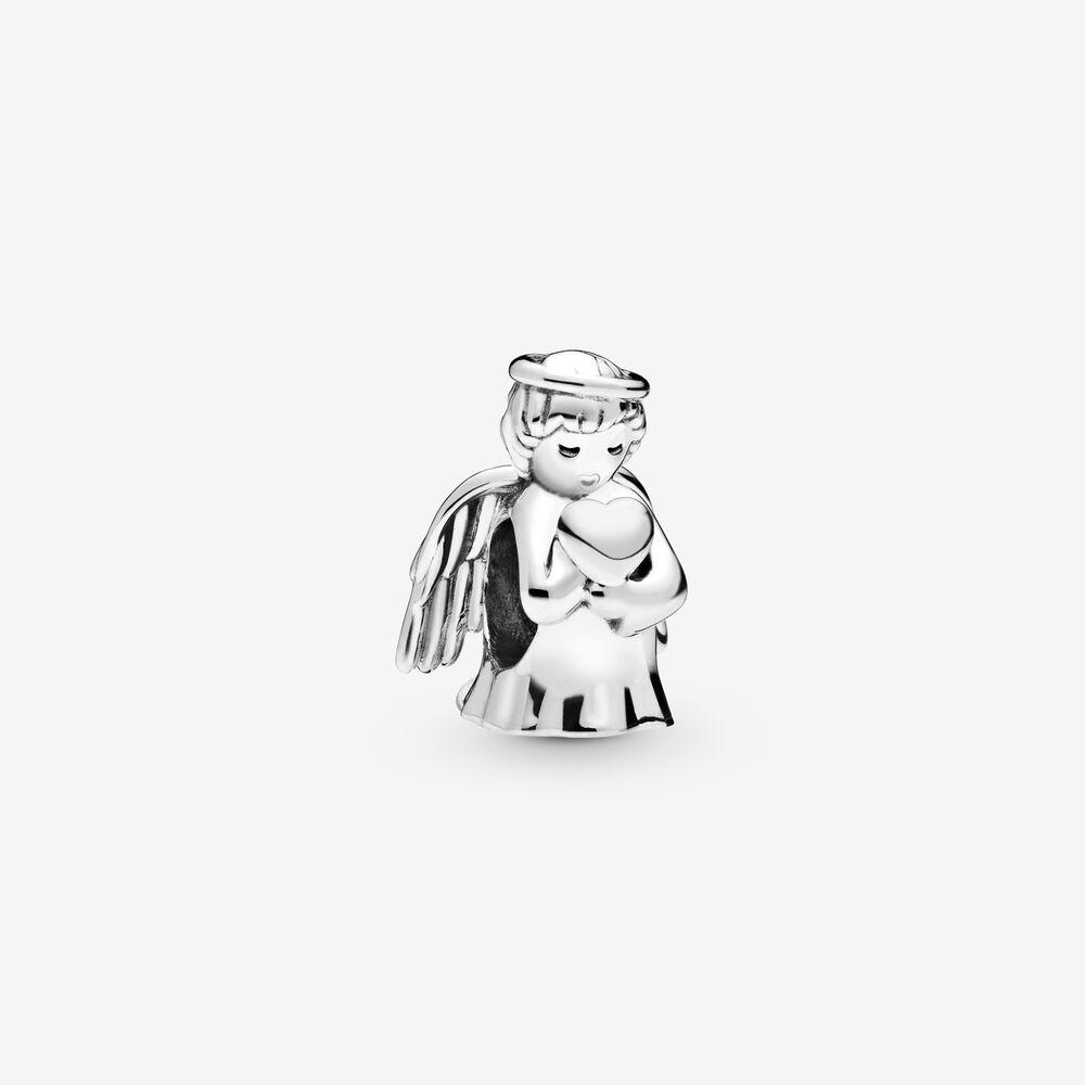 pandora charm ali d'angelo