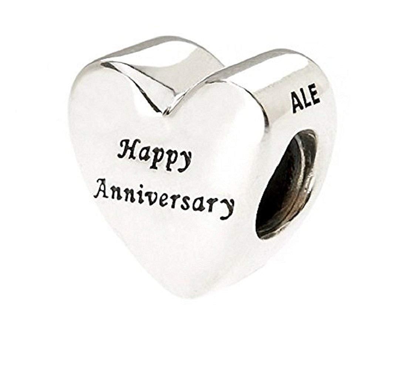 pandora 50 anni matrimonio