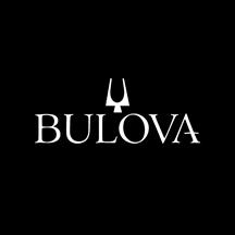 Bulova Logo 216