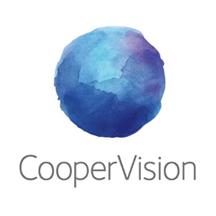 Coopervision Logo 216