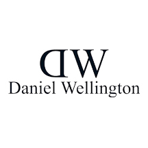 Daniel_Wellington_Quadrato