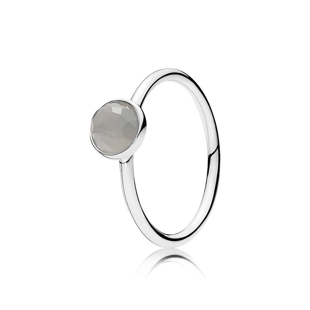 anello pandora pietra natale giugno