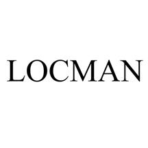 Locman_Quadrato_New