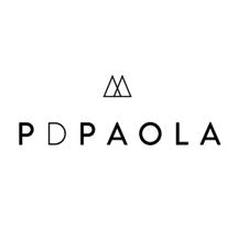 Pdpaola Logo 216