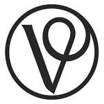 Valentina Callegher Logo