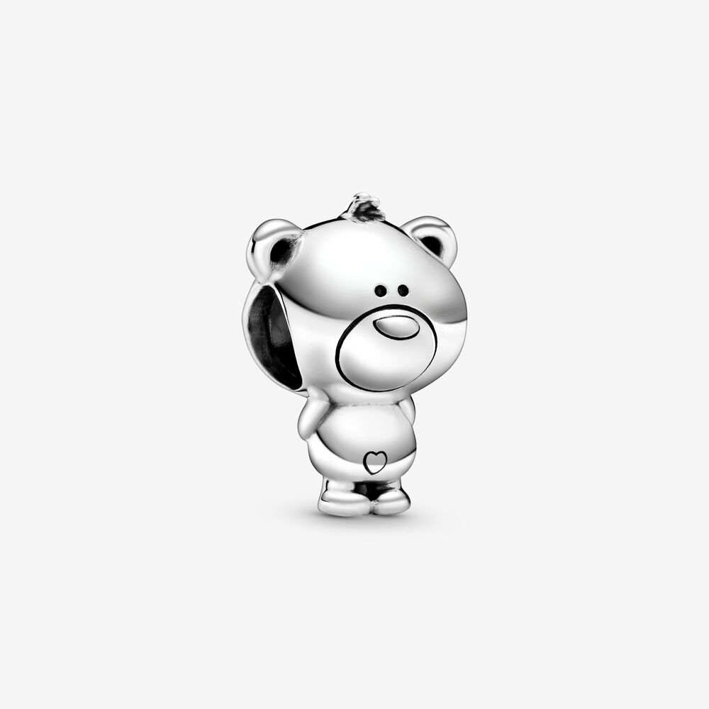 charm orso pandora
