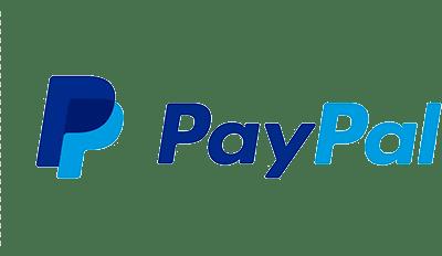 Risultati immagini per paypal logo